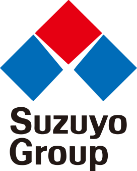 suzuyo group